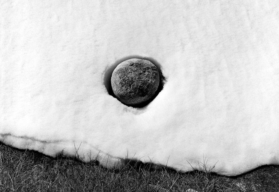 05_snow.chitkul.blackandwhite.rock. abstract.jpg